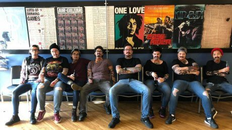 Eastown-Judes-Barber-Shop-Motley-Crew