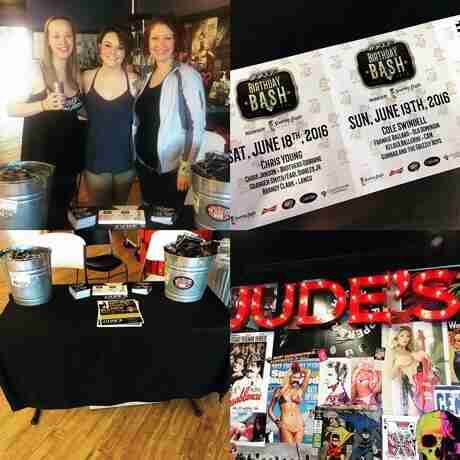 Judes-Barber-Shop-B93-Birthday-Bash