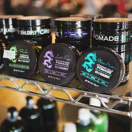 Billy-Jealousy-Hair-Products-Pucks Judes-Barbershop