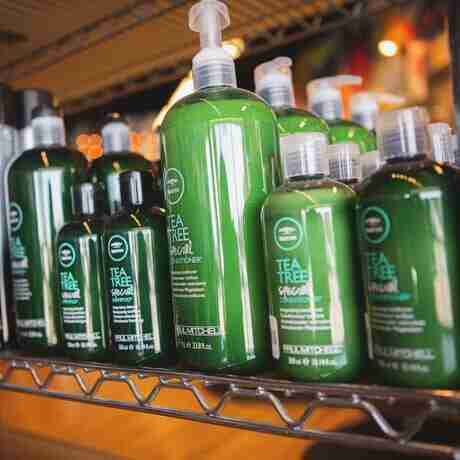Paul-Mitchell-Tea-Tree Judes-Barbershop