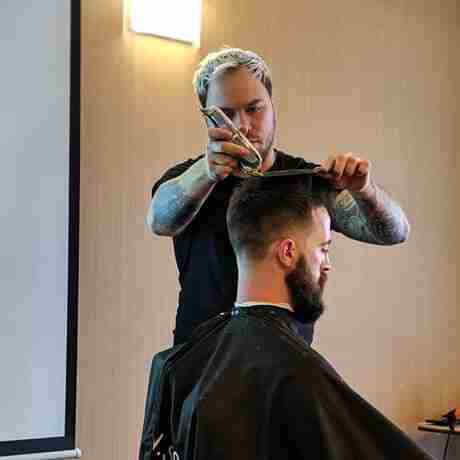 Billy-Jealousy-Education-Class-Jude's-Barbershop