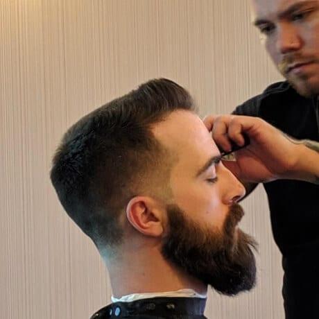 Billy-Jealousy-Education-Class-Men's-Haircut
