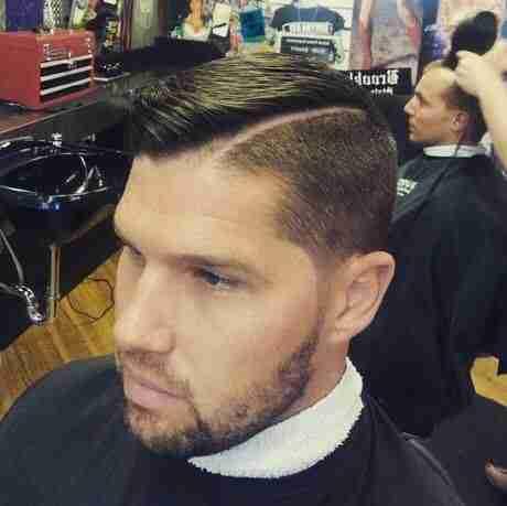 Judes-Barbershop-Hard-Part-Guys-Haircut-460x459