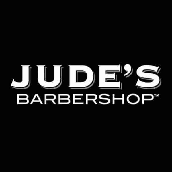 Judes-Barbershop-Square-logo