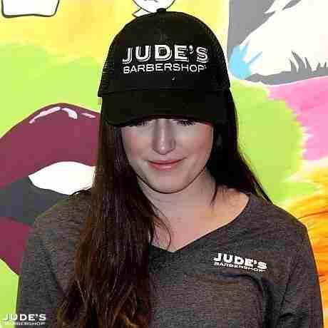 Black-Jude's-Trucker-Hat