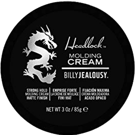 Headlock-Billy-Jealousy