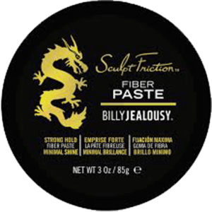 Sculpt-Friction-Billy-Jealousy