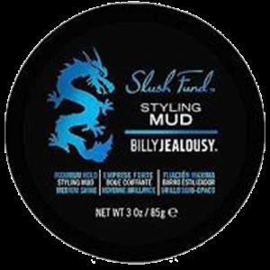 Slush-Fund-Billy-Jealousy