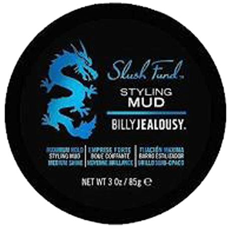 Slush-Fund-Billy-Jealousy