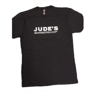 Men's-Jude's-logo-Tshirt-dark-Gray