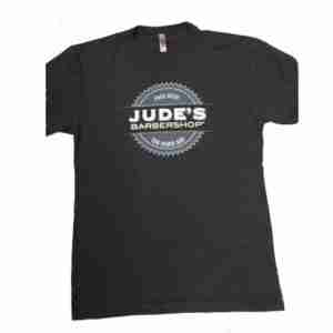 Men's-bottle-cap-Tshirt-dark-Gray-2