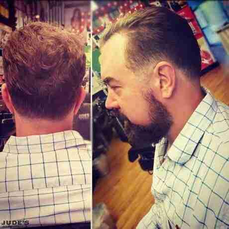 Allendale_barbershops_MI_Allendale-Charter-Twp_4814-Lake-Michigan-Dr_-460x460