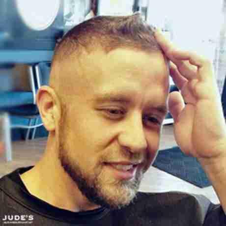 Allendale_male-haircuts_MI_Allendale-Charter-Twp_4814-Lake-Michigan-Dr_-460x460