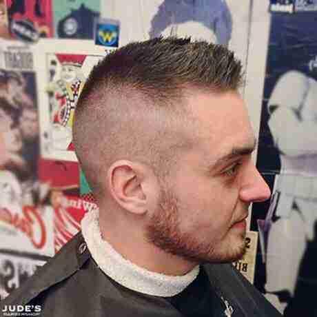 Allendale_man-haircuts_MI_Allendale-Charter-Twp_4814-Lake-Michigan-Dr_-460x460