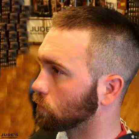 Allendale_popular-mens-haircuts_MI_Allendale-Charter-Twp_4814-Lake-Michigan-Dr_-460x460