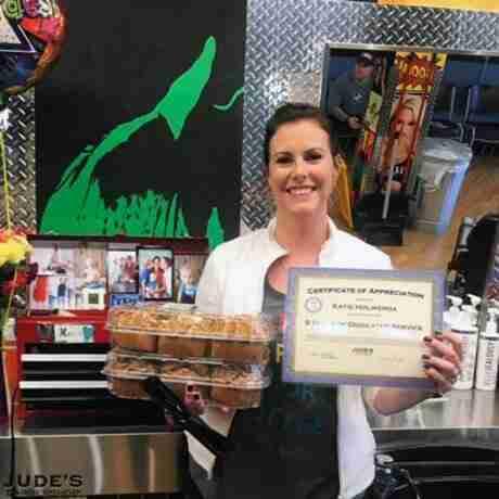 Employee-Award-Katie