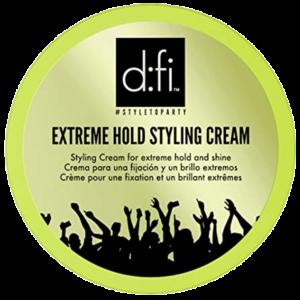 Extreme-Hold-Styling-Cream