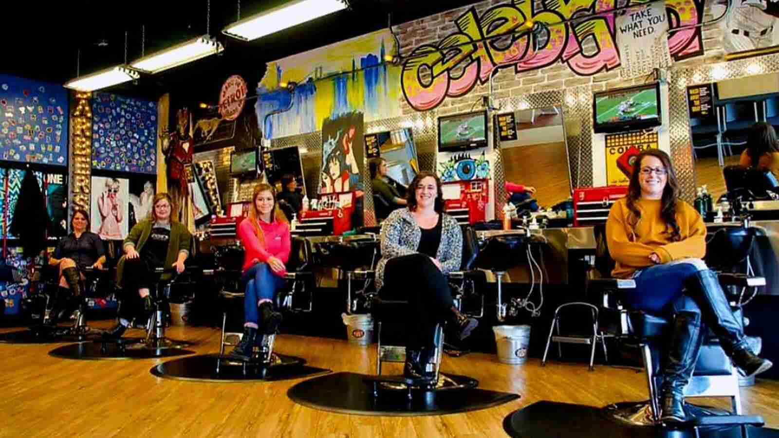 Grand-Rapids-celebration_barbers-near-me_MI_Grand-Rapids_2121-Celebration-Dr-NE_