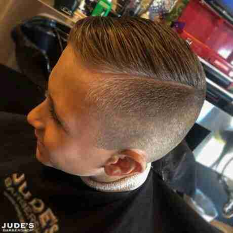 Jenison_cool-haircuts-for-boys_MI_Jenison_7495-Cottonwood-Dr_-460x460