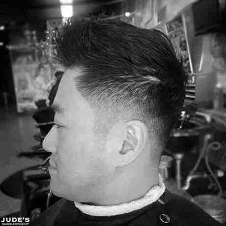 low fade haircut grand rapids