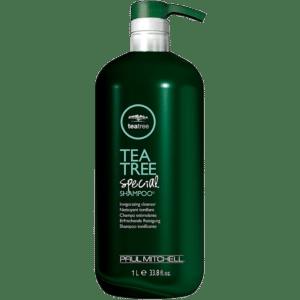 PM-Tea-Tree-Shampoo