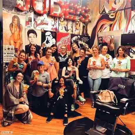 Westnedge_barbershop-near-me_MI_Portage_6800-S-Westnedge-Ave_-460x460