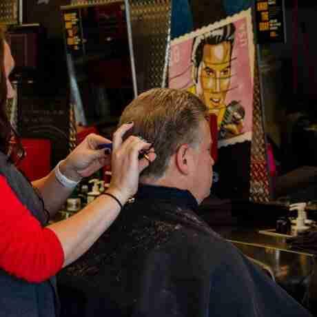 barber-grand-rapids