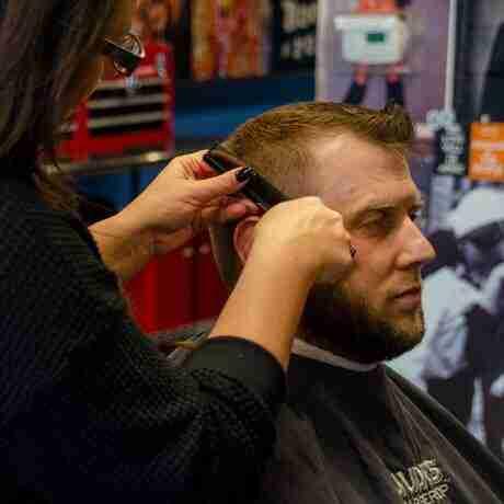 barber-near-me-grand-rapids
