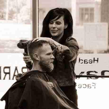 barbershop-grand-rapids