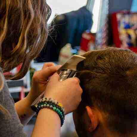 local-barber-shop-grand-rapids