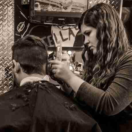 mens-barber-shop-grand-rapids
