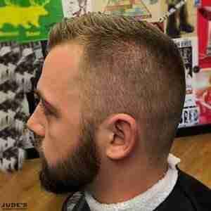 mens-haircut-6