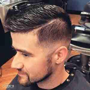 mens-haircut-7