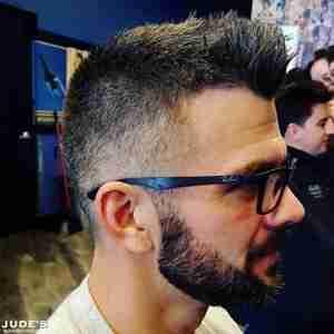mens-haircut-grand-rapids-mi