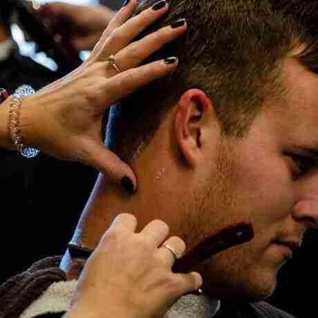 nearest-barber-shop-grand-rapids