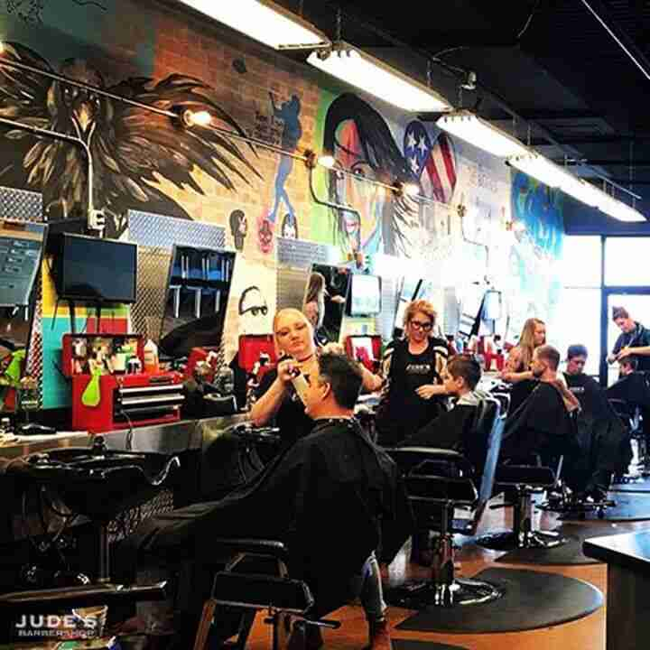 Caledonia_barbers-near-me_MI_Caledonia_9175-Cherry-Valley-Ave-SE_