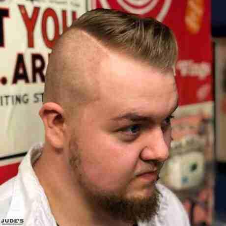 Comstock-Park_barber-shop_MI_Comstock-Park_4575-W-River-Dr-NE_-460x460