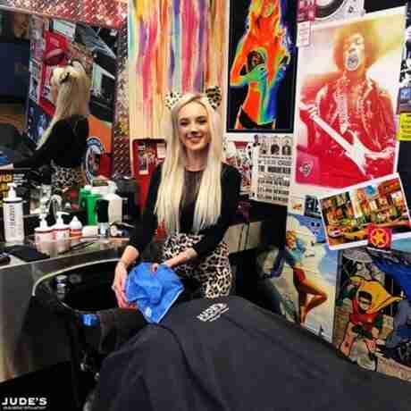 Comstock-Park_barbershop-near-me_MI_Comstock-Park_4575-W-River-Dr-NE_-460x460