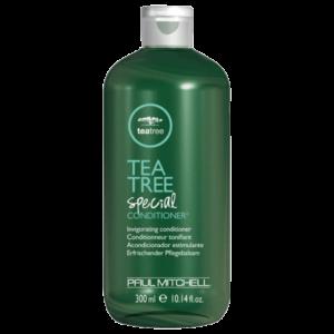 tea-tree-special-conditioner