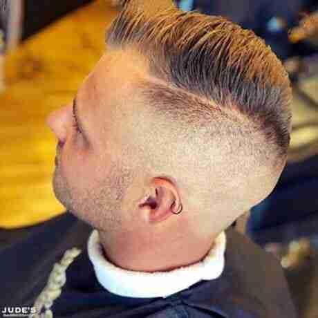 mens-haircut