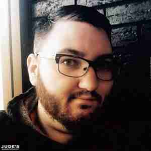 male-haircut-lansing-mi
