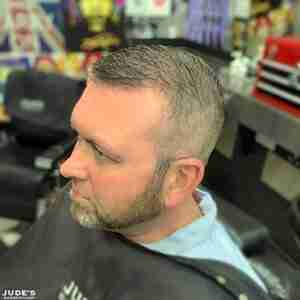 mens-hair-cuts-lansing-michigan