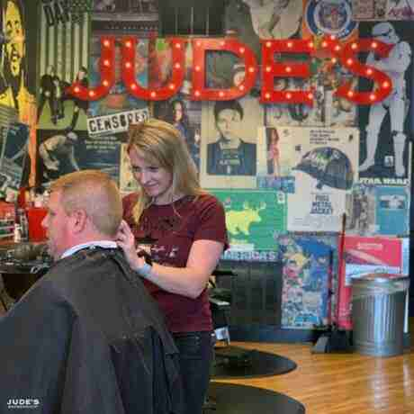 barber-near-me