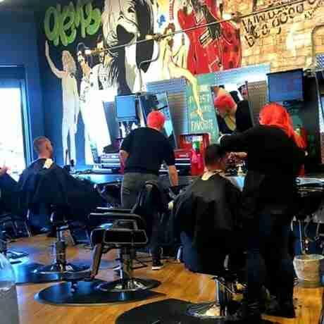 Okemos_barber-shop_MI_Okemos_1861-Grand-River-Ave_-460x460