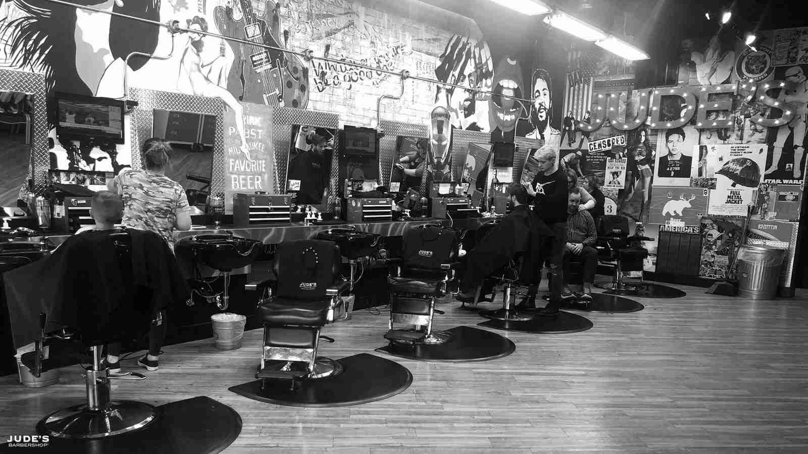 mens-barber-shop