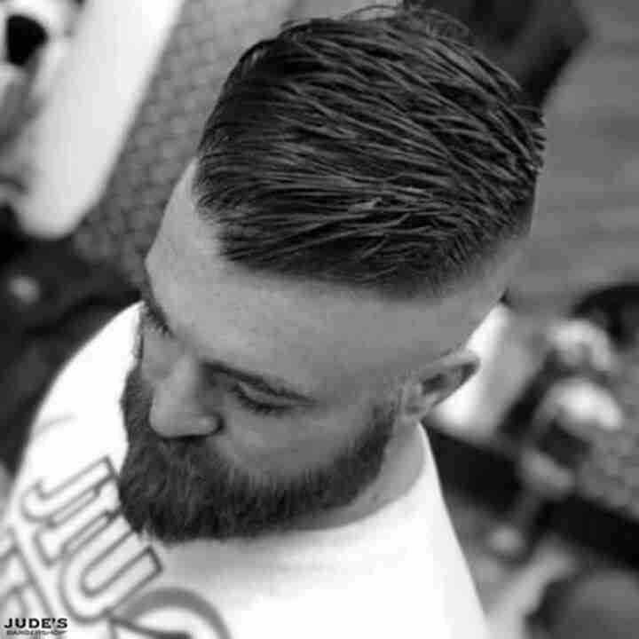mens-haircuts