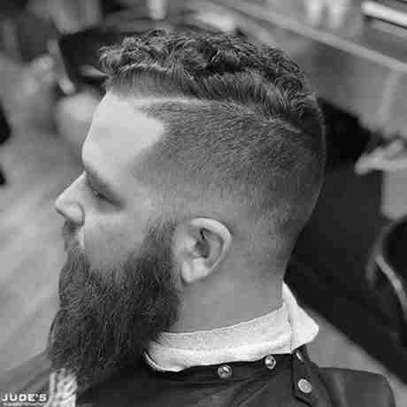 mens-haircut-eastown-mi-460x460