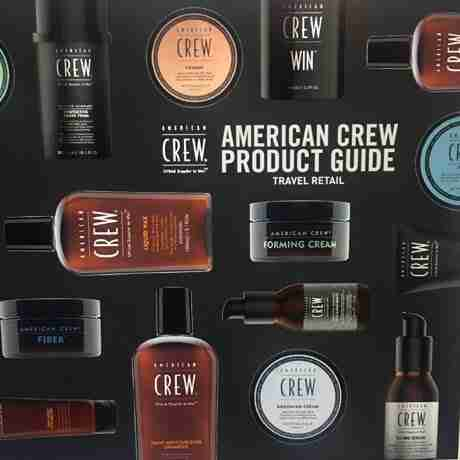 American-Crew-products-460x460
