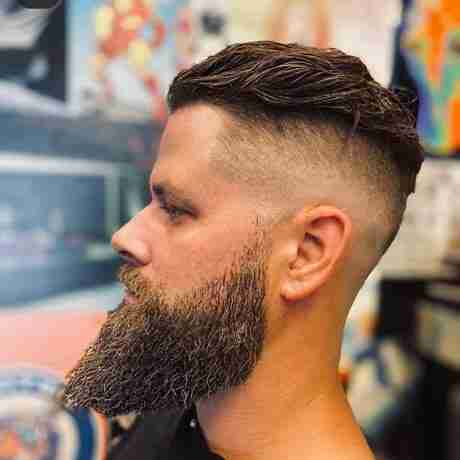 Barber-Shop-Near-Me