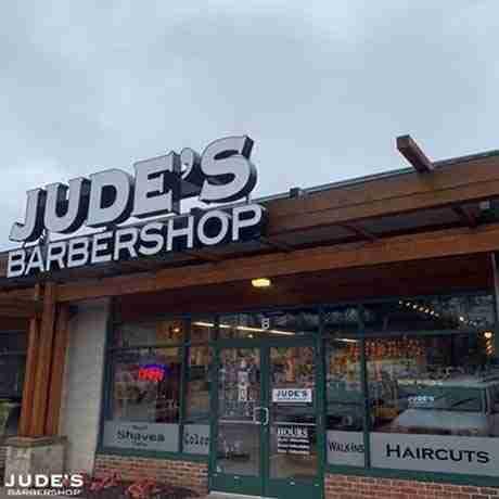 barbershop-near-me
